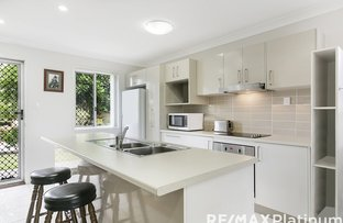 Picture of 1/238 Young Rd, Narangba QLD 4504