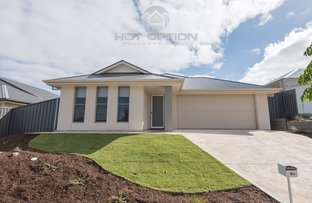 Picture of 104 BLUESTONE DRIVE, Mount Barker SA 5251
