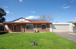 Picture of 146 Andrew Smith Drive, Parafield Gardens SA 5107
