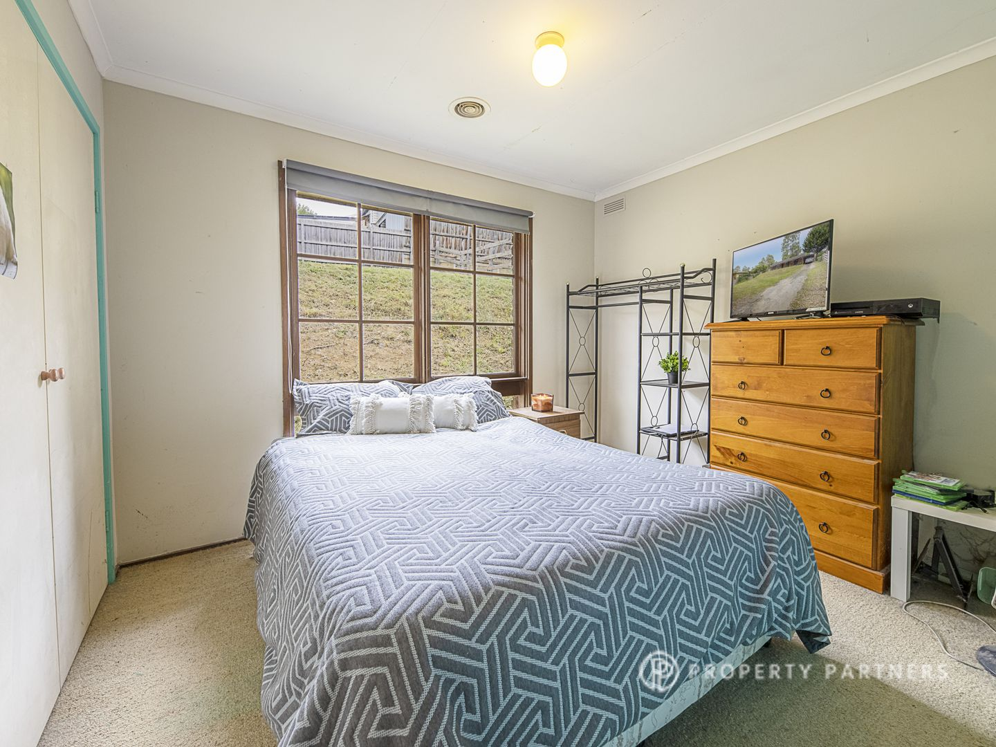 31 Drummond Road, Seville VIC 3139, Image 2