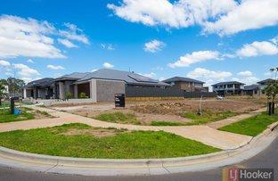 Picture of 49 Fanflower Avenue, Denham Court NSW 2565