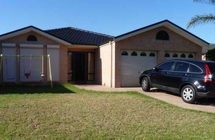 Picture of 4 Acorn Way, Acacia Gardens NSW 2763