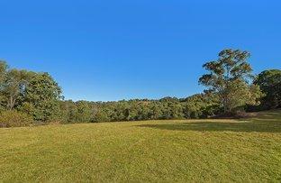 Picture of 431 Mt Brisbane Road, Mount Pleasant QLD 4521