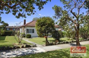 69 & 71 Hillcrest Avenue, Greenacre NSW 2190