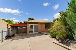 Picture of 286 King Street, Golden Square VIC 3555