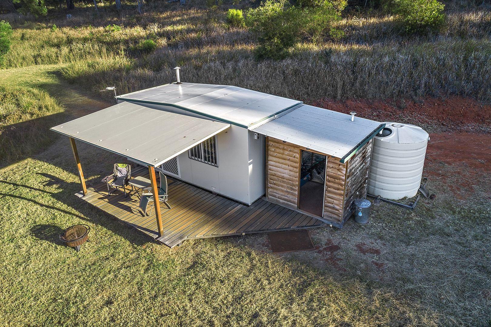 2/77 Sheepstation Creek Road, Tyringham, Dorrigo NSW 2453, Image 1