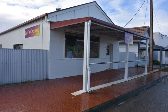 Picture of 22 Charles Street, KINGSTON SE SA 5275