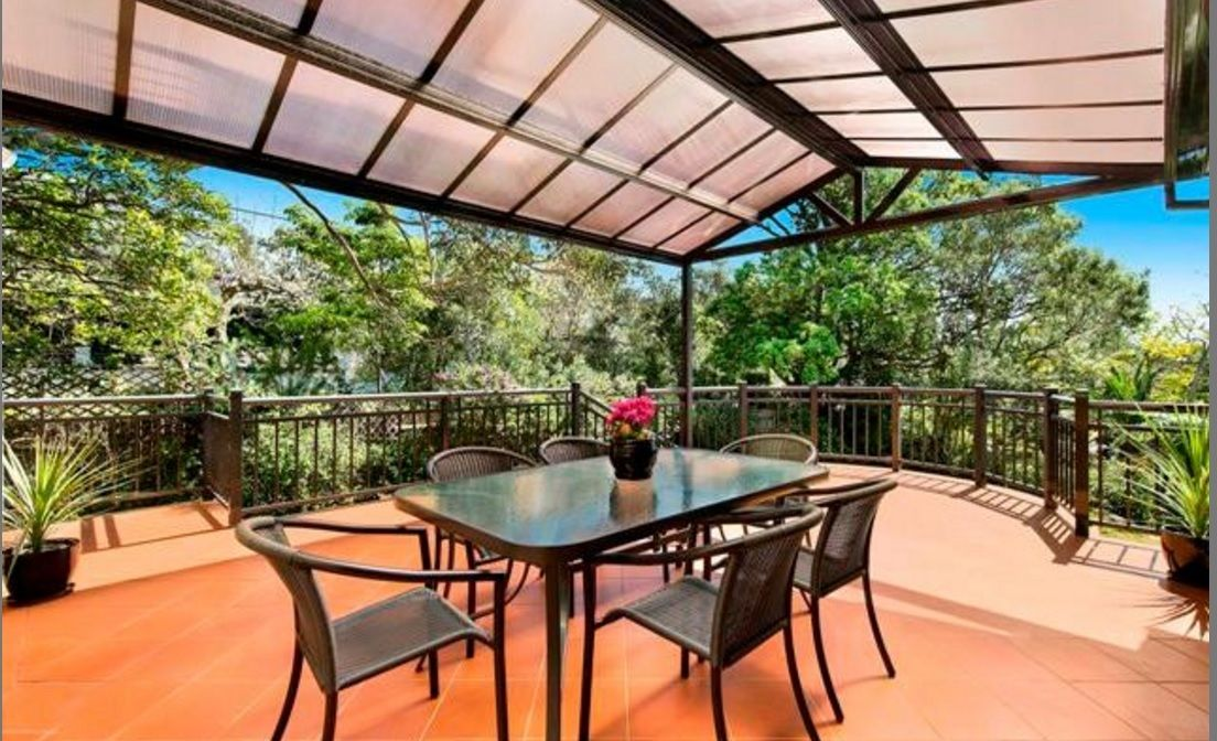 138 Springdale Rd, East Killara NSW 2071, Image 0