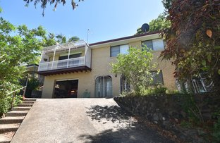Picture of 14 Noel Street, Lismore Heights NSW 2480