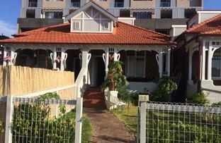 19 Marion Street, Parramatta NSW 2150