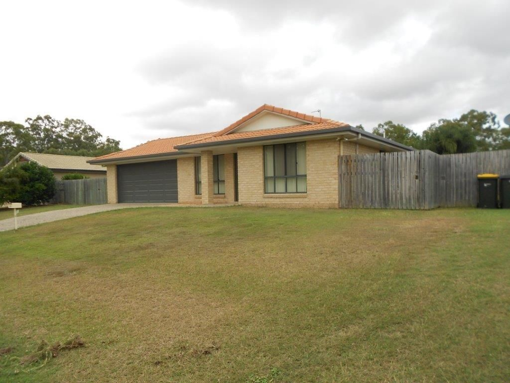 11 Links Court, Sun Valley QLD 4680, Image 0