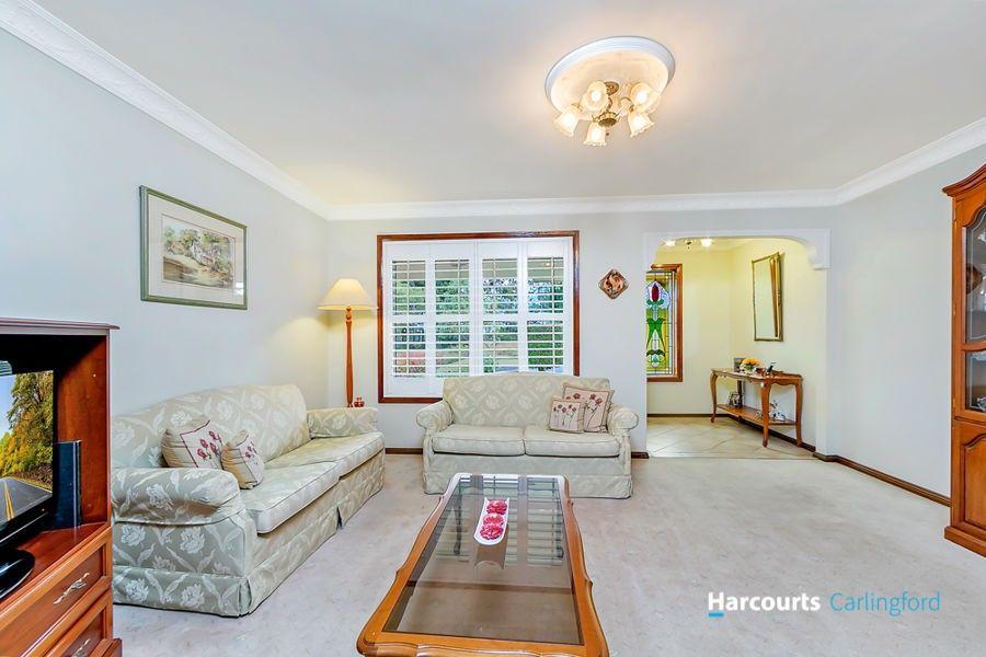 64B Merelynne Avenue, West Pennant Hills NSW 2125, Image 1