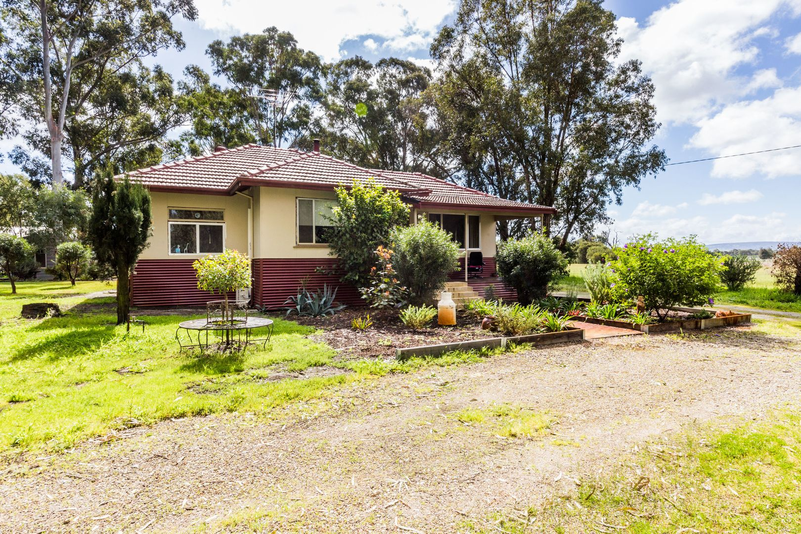 602 Utley Road, Serpentine WA 6125, Image 0