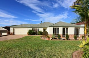 Picture of 3 Coralie Close, North Nowra NSW 2541