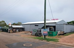 Picture of 5 Boundary Street, Cooktown QLD 4895