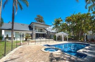 6251 Broken Hills Drive, Sanctuary Cove QLD 4212