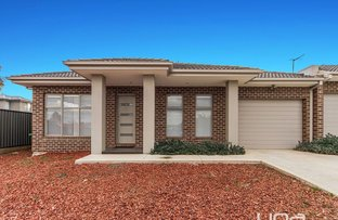 Picture of 7 Breadalbane Court, Sydenham VIC 3037