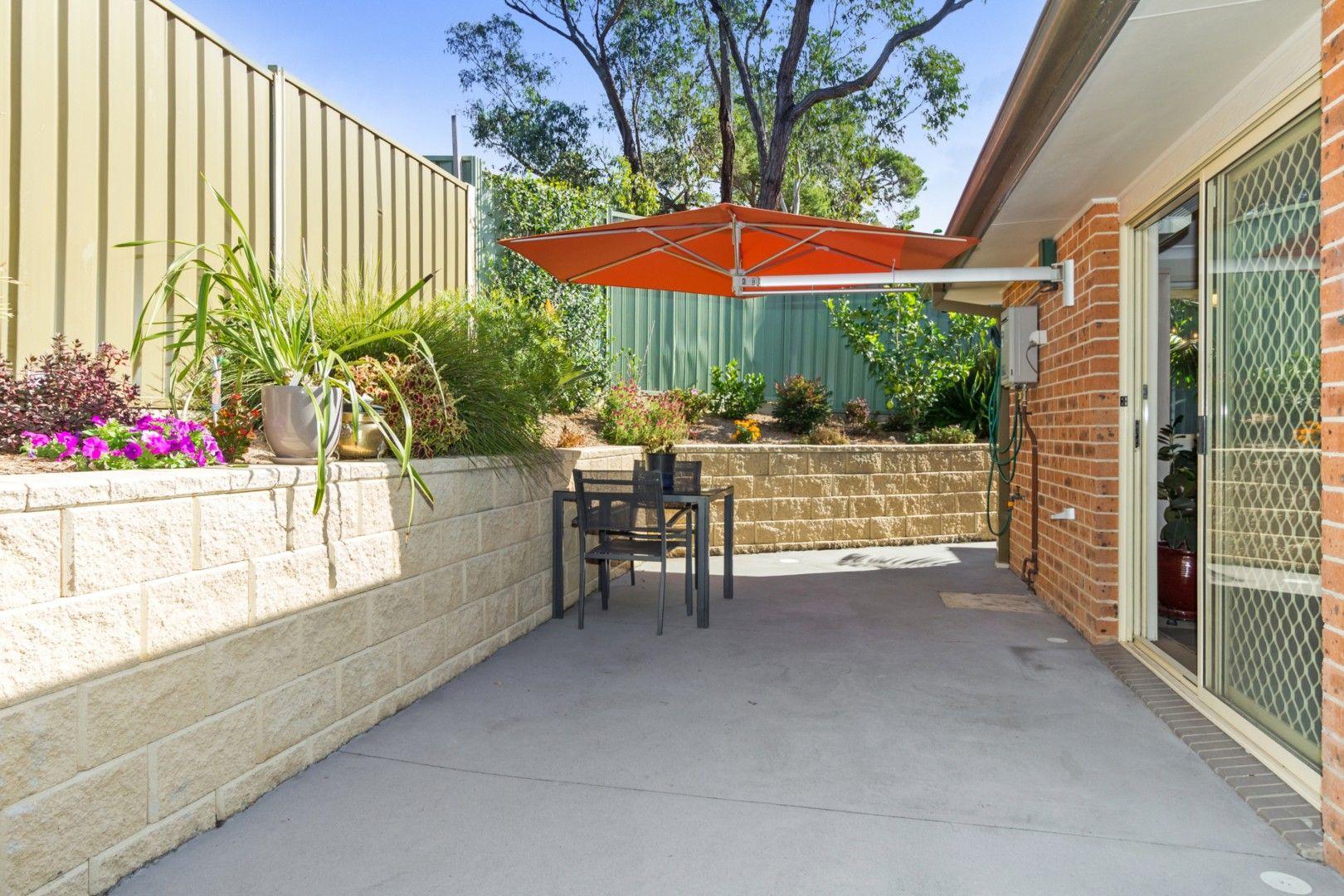3/21 View Street, Miranda NSW 2228, Image 0