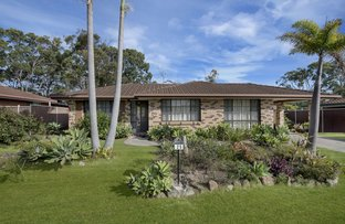 Picture of 25 Girraween Street, Buff Point NSW 2262