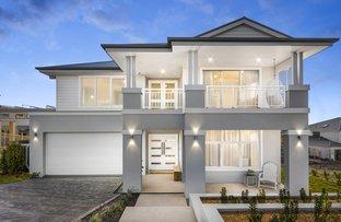 Picture of 31 Gardenview Court, Bella Vista NSW 2153