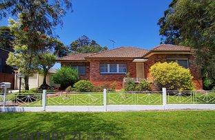 Picture of 65 Morgan Street, Kingsgrove NSW 2208