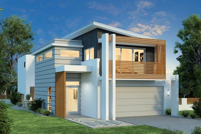 Picture of Lot 2, 16 Addersley Street, MOUNT CLAREMONT WA 6010