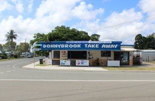 Picture of Donnybrook QLD 4510