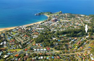 Picture of 34 Riviera Avenue, Terrigal NSW 2260