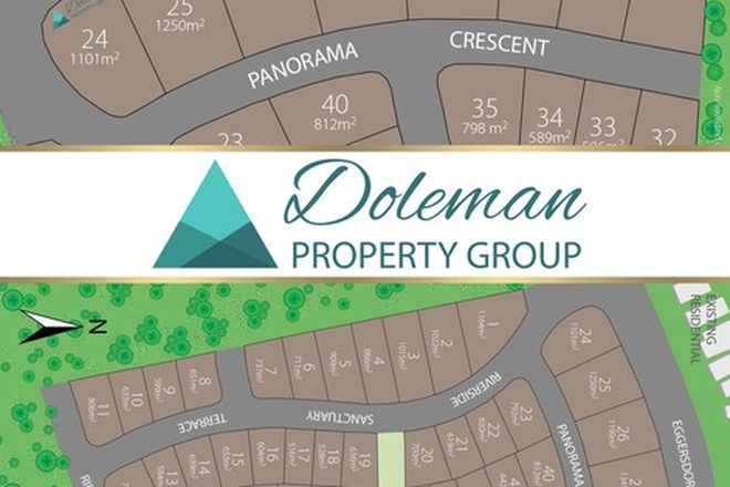 Picture of 24 Panorama Crescent, ORMEAU QLD 4208