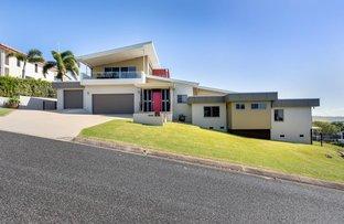 Picture of 7 Nunkeri Drive, North Mackay QLD 4740