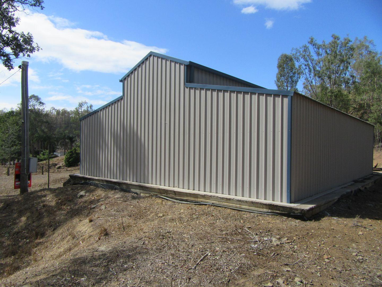 22 Wyangarie Place, Kooralbyn QLD 4285, Image 2