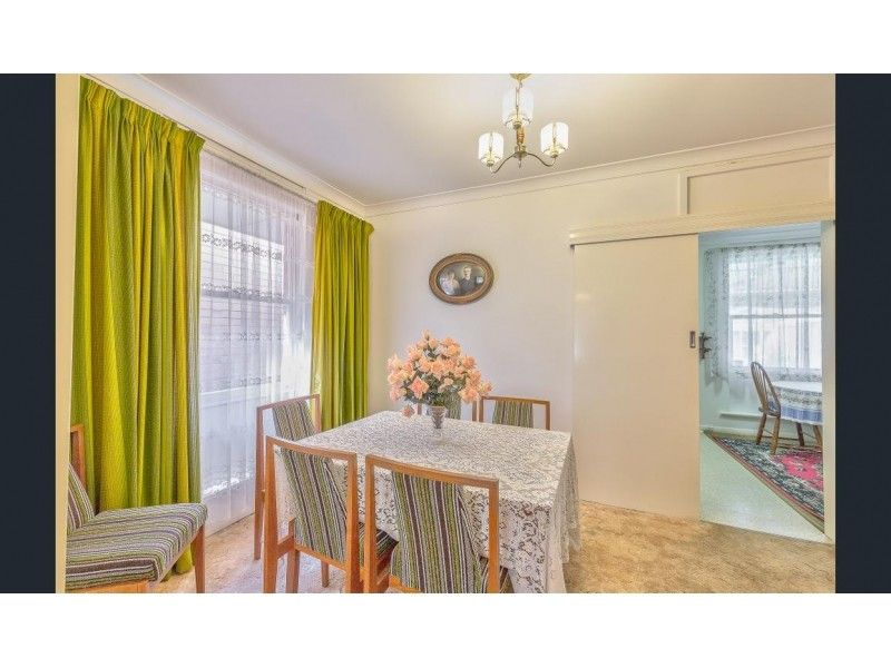 46 Church Road, Campbelltown SA 5074, Image 2