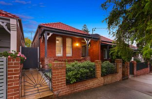 Picture of 44 Elswick Street, Leichhardt NSW 2040