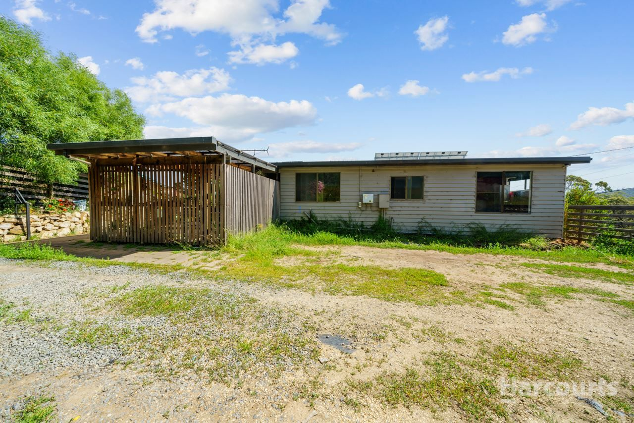 43 Signal Hill Road, Dodges Ferry TAS 7173, Image 2