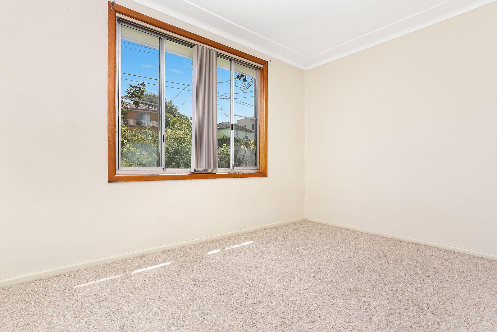 5 Tristram Street, Ermington NSW 2115, Image 2
