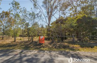 Picture of 219-223 Green Ridge Road, Jimboomba QLD 4280