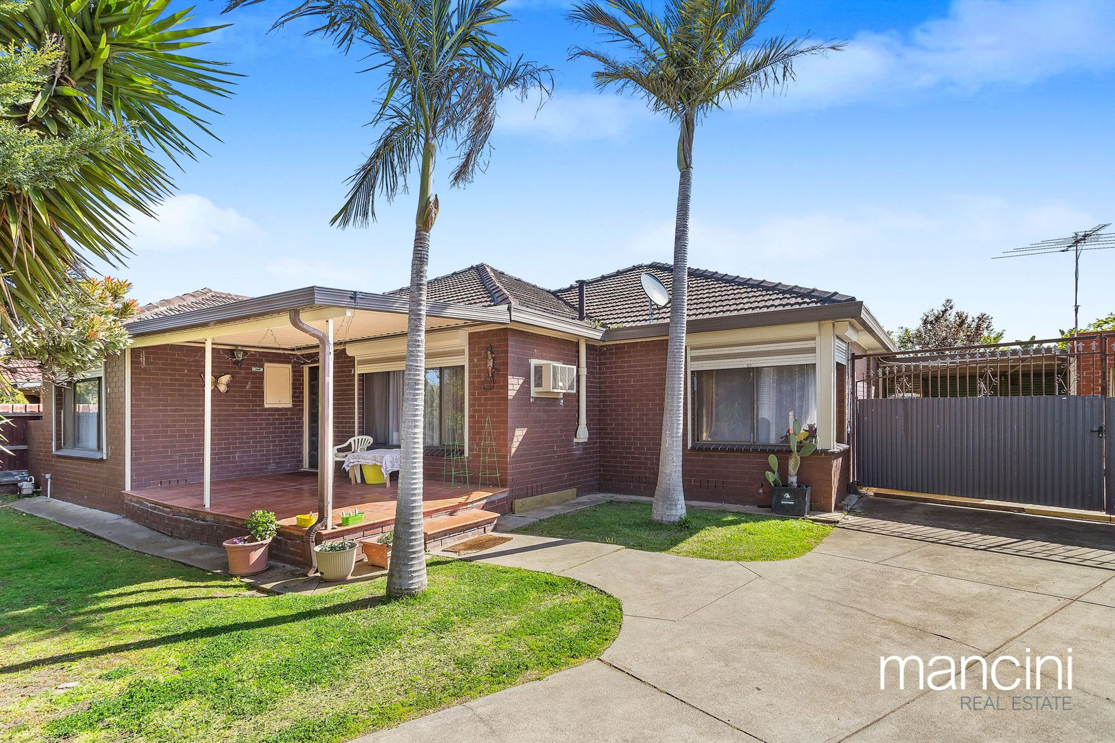 17 Hatherley Grove, Altona North VIC 3025, Image 0