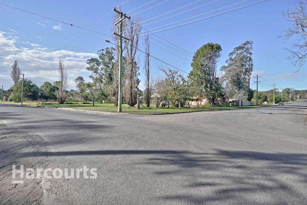 52 Racecourse Avenue, Menangle Park NSW 2563, Image 1