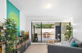 Picture of 5/197 Birrell Street, Waverley NSW 2024