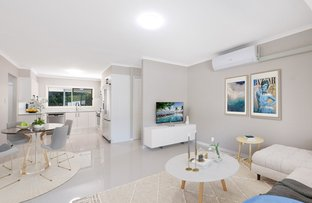 Picture of 39 Winnetts Road, Daisy Hill QLD 4127