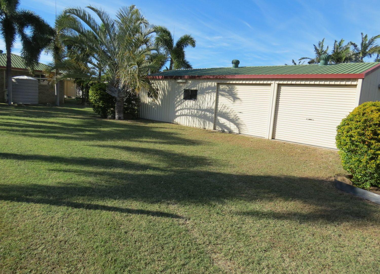15 Dove Street, Bowen QLD 4805, Image 1
