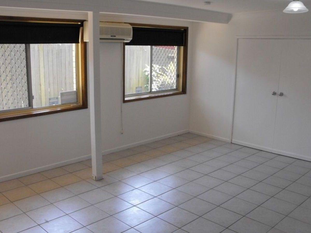 4/46 Stevens Street, Southport QLD 4215, Image 0