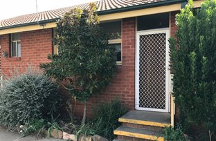 Picture of 13/24 Mittagang Road, Cooma NSW 2630