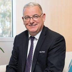 Willie Roberts, Sales Consultant - Agents Representative