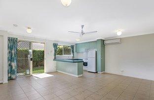 2/17 Ronald Street, Wynnum QLD 4178