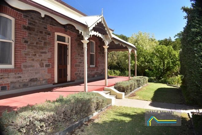 Picture of 2 Queen Street, BURRA SA 5417