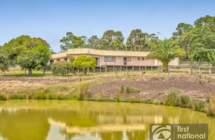Picture of 95 Purvis Road, Tanjil South VIC 3825