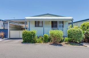 Picture of 59/15 Quartersessions Road, Tarro NSW 2322