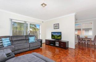 7/54 Holloway Street, Pagewood NSW 2035