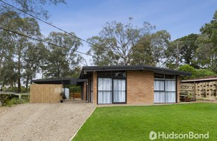 Picture of 66 Lisbeth Avenue, Donvale VIC 3111